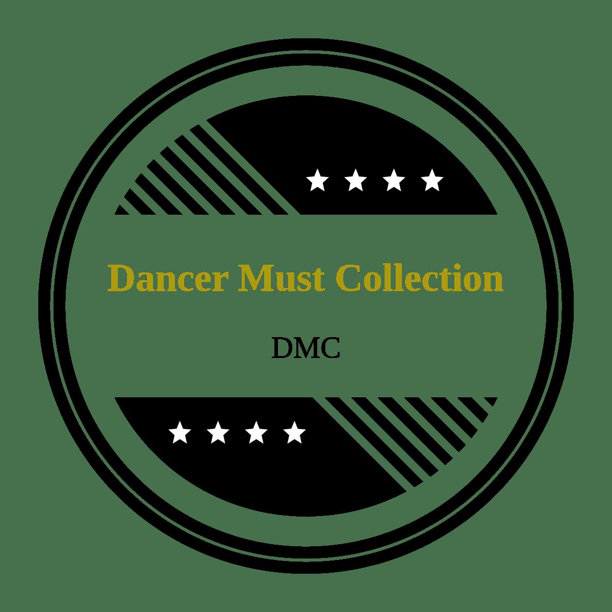Dancer(s) ダンサーズ Must マスト Collection コレクション - RECNAD TOKYO
