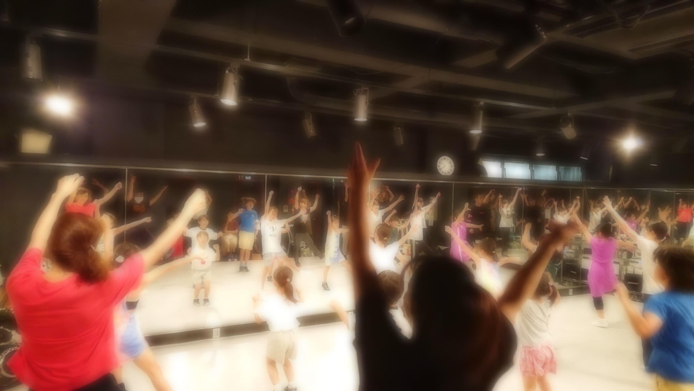 完全 個人ダンスレッスン マンツーマンダンスレッスン 東京 | わがままにお応えします